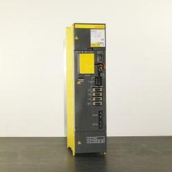 A06B-6096-H106 Variateur FANUC