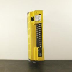 A06B-6089-H104 Variateur FANUC