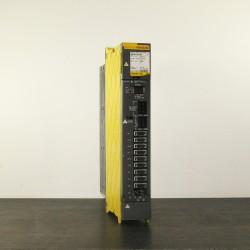 A06B-6078-H202 H500...
