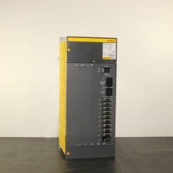 A06B-6102-H226 H520...