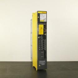 A06B-6096-H205 Variateur FANUC