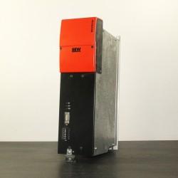 MPB51A011-503-00 Variateur...