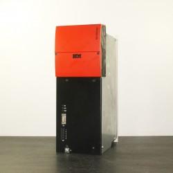 MPB51A027-503-00 Variateur...