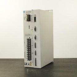 1398-DDM-030 Variateur...