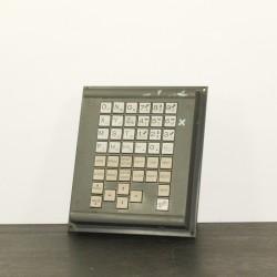 A02B-0120-C121/MAR Clavier...