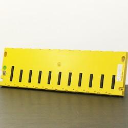 A03B-0807-C001 Module FANUC