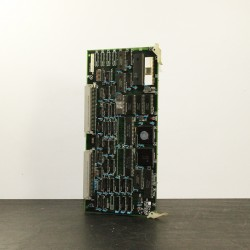 JANCD-CP11 Carte CPU YASKAWA