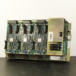 CACR-TM555Z1SP Variateur...