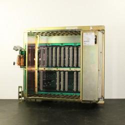 JZNC-RK40S-2 Rack YASKAWA...