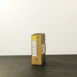 6ES5 421-8MA12 Carte SIEMENS