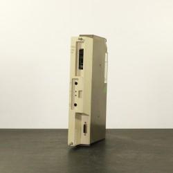 6ES5 941-7UA12 CPU SIEMENS