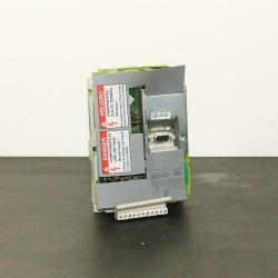 VX4A58F1 Carte contrôleur...