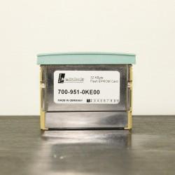 700-951-0KE00 Carte mémoire...
