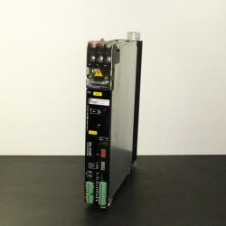 SM 10/20-TC1 Variateur BOSCH