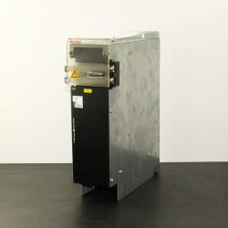 KM 1100-T Filtre/Self BOSCH