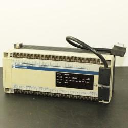 TSX DMF 342A Automate...