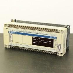 TSX17 23428 Automate...