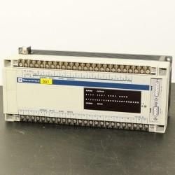TSX DMF 401 Automate...