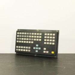 6FC5203-0AC00-1AA0 Clavier...