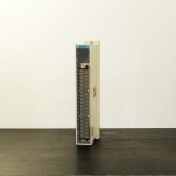 DI-6271 Carte automate TOSHIBA
