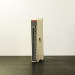 RO-6265 Carte automate TOSHIBA