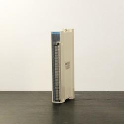 INP-6272 Carte automate...