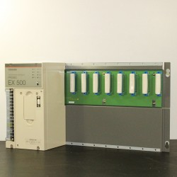 EX500 Automate programmable...