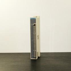 DI-6261 Carte automate TOSHIBA