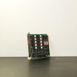 9369C Rom-Disk CONTEC