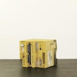 6ES5095-8MA03 Automate SIEMENS
