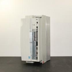EVF9325-EV Variateur LENZE