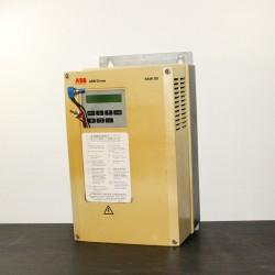 ACS501-009-3-00P200000...