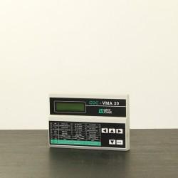 CDC VMA 20 Microconsole...