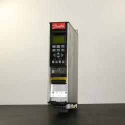 VLT5002PT5B20STR3D0F00A00C0...