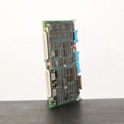 FX32B BN624A232H03 Carte...
