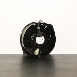 W25130-AA25-01 Ventilateur...