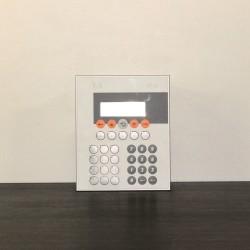 4P0420.00-490 Panel B&R