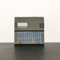 VA 02 00 0SK AA Console APRIL
