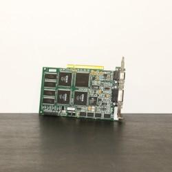 B12/N2857 Carte PCVISION