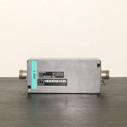 EXE 602E Module HEIDENHAIN