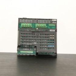 DSQC 327 3HAB 7230-1 Carte ABB