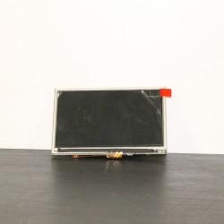 AT043TN25 LCD TFT