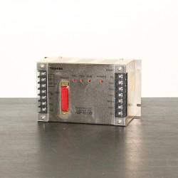 ADP-6237B Convertisseur...