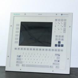 554 VIC 155 60 PC...