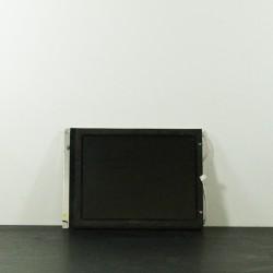 LQ10D344 Ecran SHARP