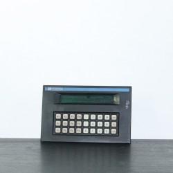 XBT-A70101 Pupitre...