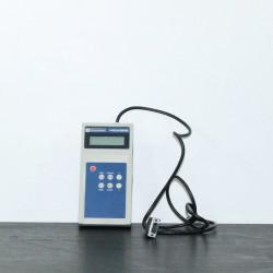 VW3A45508 Console de...