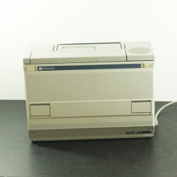 FTX 507 PC Télémécanique
