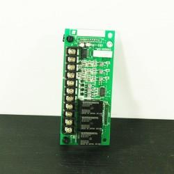 RMI-001 Carte option...