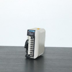 CJ1W-AD041-V1 Automate OMRON